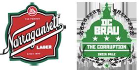 happy-hour-beers